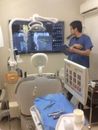 歯科麻酔 専門医