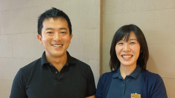 豊中市 インプラント 歯科医師
